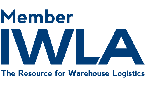 International Warehouse Logistics Association